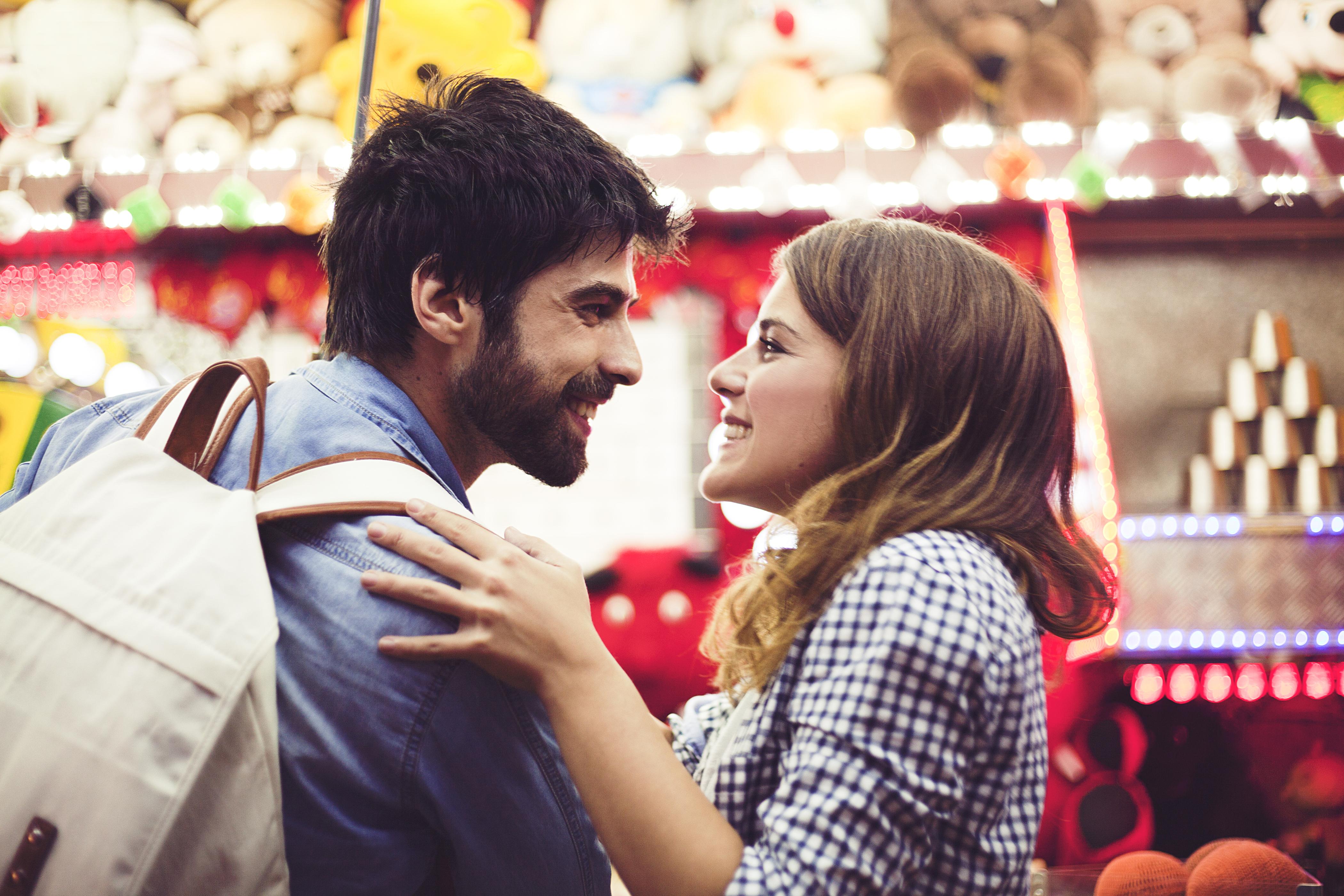 verzekering dating Wat is er na het daten op sims gratis spelen